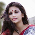Megha Chakraborty Contact Address, Phone Number, House Address