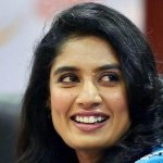 Mithali Raj Contact Address, Phone Number, House Address