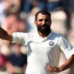 Mohammed Shami Contact Address, Phone Number, House Address