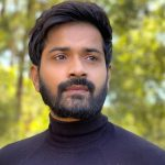 Mrunal Jain Contact Address, Phone Number, House Address