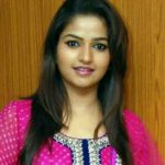 Nithya Ram Contact Address, Phone Number, House Address