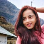 Niyati Fatnani Contact Address, Phone Number, House Address