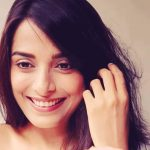Pooja Sharma Contact Address, Phone Number, House Address