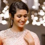 Priya Prakash Varrier Contact Address, Phone Number, House Address
