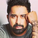 Rannvijay Singh Contact Address, Phone Number, House Address