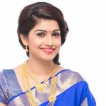Rasika Sunil Contact Address, Phone Number, House Address