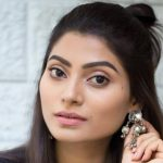 Reena Aggarwal Contact Address, Phone Number, House Address