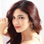 Ridhima Pandit Contact Address, Phone Number, House Address