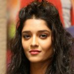 Ritika Singh Contact Address, Phone Number, House Address