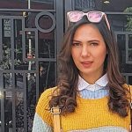 Rochelle Rao Contact Address, Phone Number, House Address