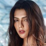 Ruhi Singh Contact Address, Phone Number, House Address