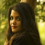 Sanah Kapoor Contact Address, Phone Number, House Address