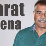 Sharat Saxena Contact Address, Phone Number, House Address