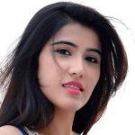 Sheena Bajaj Contact Address, Phone Number, House Address