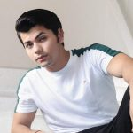 Siddharth Nigam Contact Address, Phone Number, House Address