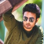 Sudheer Babu Contact Address, Phone Number, House Address