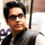 Tanmay Bhat Contact Address, Phone Number, House Address