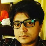 Vipul Goyal Contact Address, Phone Number, House Address