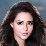Aanchal Munjal Contact Address, Phone Number, House Address