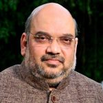 Amit Shah Contact Address, Phone Number, House Address