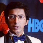 Anshuman Jha Contact Address, Phone Number, House Address