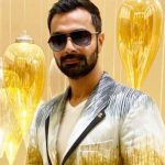 Ashmit Patel Contact Address, Phone Number, House Address