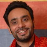 Babbu Maan Contact Address, Phone Number, House Address