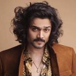 Bhuvan Bam Contact Address, Phone Number, House Address