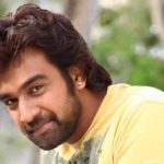 Chiranjeevi Sarja Contact Address, Phone Number, House Address