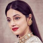 Divya Khosla Kumar Contact Address, Phone Number, House Address