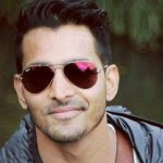 Harshvardhan Rane Contact Address, Phone Number, House Address