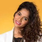 Jamie Lever Contact Address, Phone Number, House Address