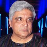 Javed Akhtar Contact Address, Phone Number, House Address