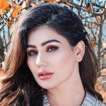 Kangna Sharma Contact Address, Phone Number, House Address