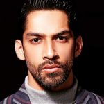 Karan Vohra Contact Address, Phone Number, House Address