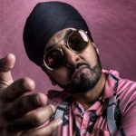 Manj Musik Contact Address, Phone Number, House Address
