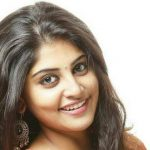 Manjima Mohan Contact Address, Phone Number, House Address