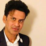 Manoj Bajpayee Contact Address, Phone Number, House Address