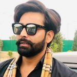 Manveer Gurjar Contact Address, Phone Number, House Address