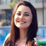 Minissha Lamba Contact Address, Phone Number, House Address