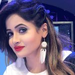 Miss Pooja Contact Address, Phone Number, House Address