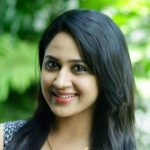 Miya George Contact Address, Phone Number, House Address