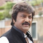 Mohan Babu Contact Address, Phone Number, House Address