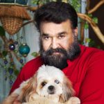 Mohanlal Contact Address, Phone Number, House Address