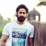 Mohit Raina Contact Address, Phone Number, House Address