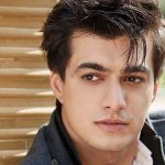 Mohsin Khan Contact Address, Phone Number, House Address