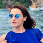 Momal Sheikh Contact Address, Phone Number, House Address
