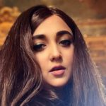 Monali Thakur Contact Address, Phone Number, House Address