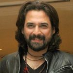 Mukul Dev Contact Address, Phone Number, House Address