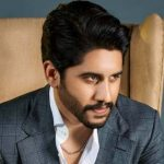 Naga Chaitanya Contact Address, Phone Number, House Address